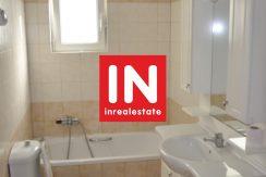 _DSC0210 [inrealestate.gr-property-athina-voria-proastia-marousi-ag.nikolaos-INR001097]