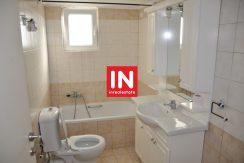 _DSC0211 [inrealestate.gr-property-athina-voria-proastia-marousi-ag.nikolaos-INR001097] - Copy