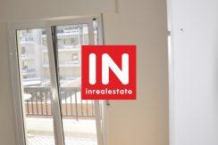 _DSC0212 [inrealestate.gr-property-athina-voria-proastia-marousi-ag.nikolaos-INR001097] - Copy