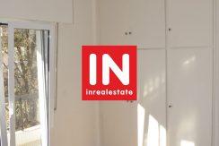_DSC0213 [inrealestate.gr-property-athina-voria-proastia-marousi-ag.nikolaos-INR001097]