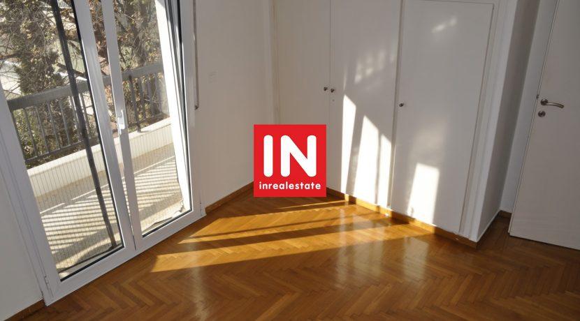 _DSC0214 [inrealestate.gr-property-athina-voria-proastia-marousi-ag.nikolaos-INR001097]