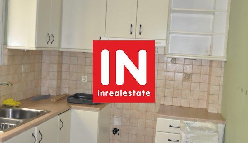 _DSC0216 [inrealestate.gr-property-athina-voria-proastia-marousi-ag.nikolaos-INR001097]