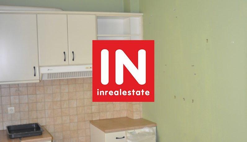 _DSC0219 [inrealestate.gr-property-athina-voria-proastia-marousi-ag.nikolaos-INR001097]