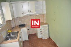 _DSC0220 [inrealestate.gr-property-athina-voria-proastia-marousi-ag.nikolaos-INR001097]