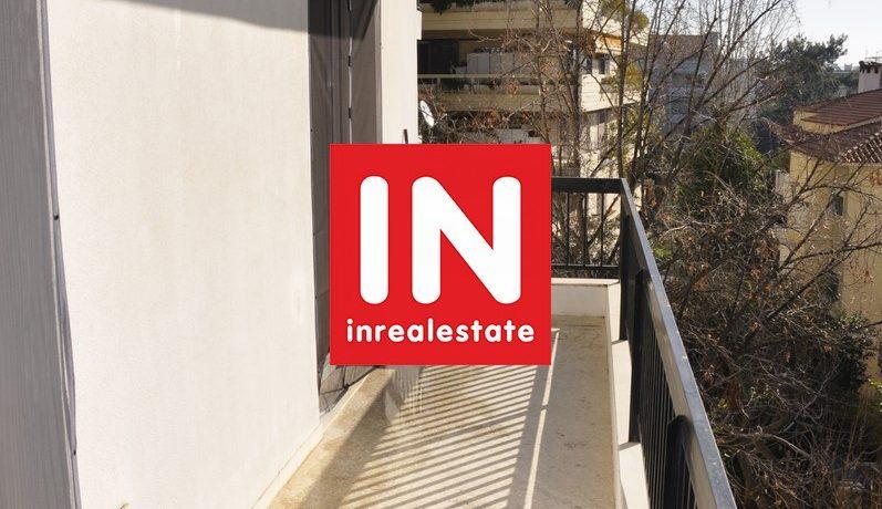 _DSC0223 [inrealestate.gr-property-athina-voria-proastia-marousi-ag.nikolaos-INR001097]