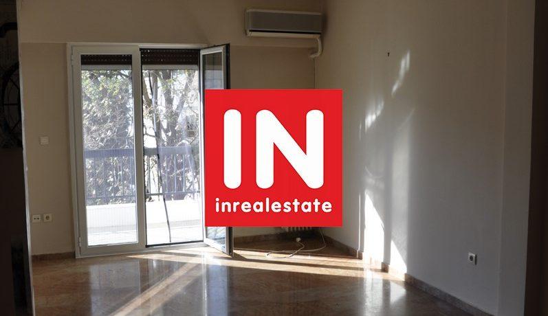 _DSC0226 [inrealestate.gr-property-athina-voria-proastia-marousi-ag.nikolaos-INR001097]