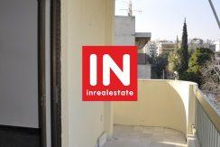_DSC0231 [inrealestate.gr-property-athina-voria-proastia-marousi-kentro-INR001098]