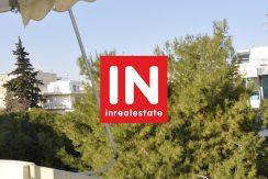 _DSC0232 [inrealestate.gr-property-athina-voria-proastia-marousi-kentro-INR001098]