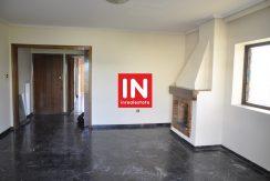 _DSC0233 [inrealestate.gr-property-athina-voria-proastia-marousi-kentro-INR001098]