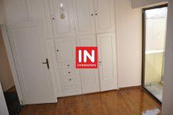 _DSC0237 [inrealestate.gr-property-athina-voria-proastia-marousi-kentro-INR001098]