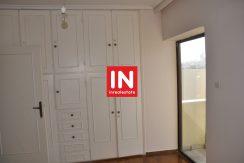 _DSC0238 [inrealestate.gr-property-athina-voria-proastia-marousi-kentro-INR001098]