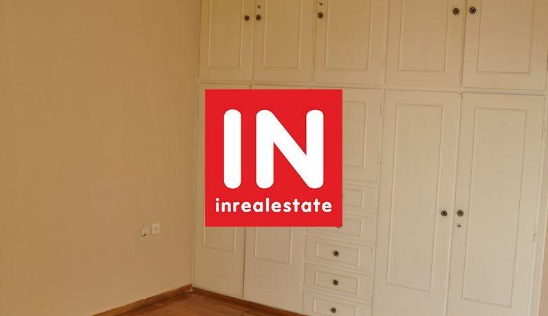_DSC0241 [inrealestate.gr-property-athina-voria-proastia-marousi-kentro-INR001098]