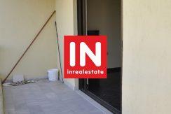 _DSC0243 [inrealestate.gr-property-athina-voria-proastia-marousi-kentro-INR001098]