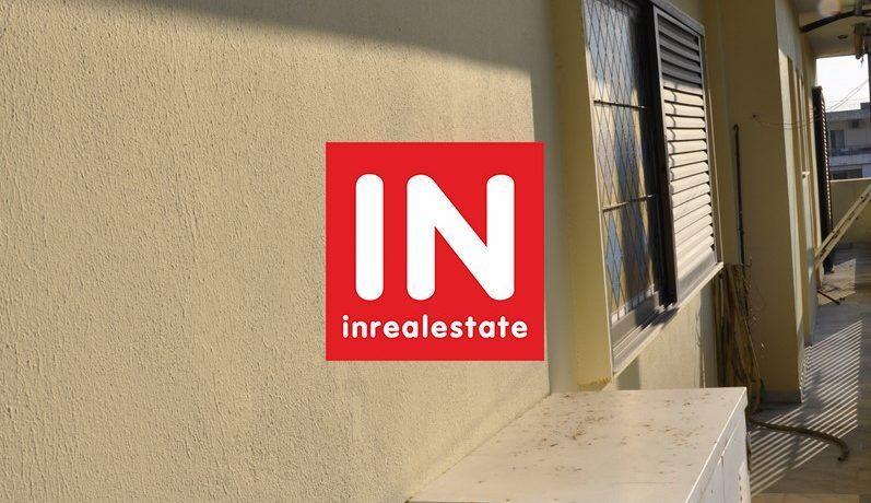 _DSC0244 [inrealestate.gr-property-athina-voria-proastia-marousi-kentro-INR001098]