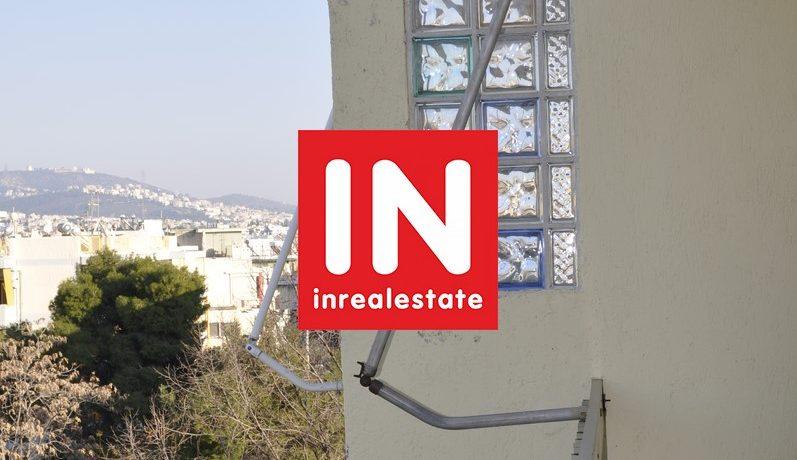 _DSC0245 [inrealestate.gr-property-athina-voria-proastia-marousi-kentro-INR001098]
