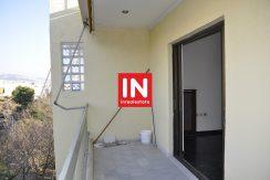 _DSC0246 [inrealestate.gr-property-athina-voria-proastia-marousi-kentro-INR001098]
