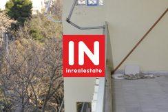 _DSC0247 [inrealestate.gr-property-athina-voria-proastia-marousi-kentro-INR001098]