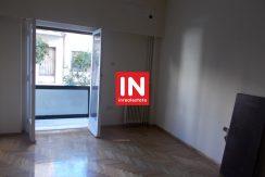 DSCN0753 [inrealestate.gr-property-athina-kentrika-proastia-galatsi-INR001083] - Copy