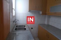 DSCN0755 [inrealestate.gr-property-athina-kentrika-proastia-galatsi-INR001083]