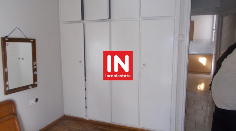 DSCN0758 [inrealestate.gr-property-athina-kentrika-proastia-galatsi-INR001083]