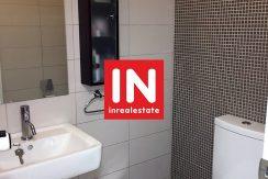 IMG_7097 [inrealestate.gr-property-athina-voria-proastia-marousi-kentro-INR001096]