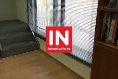 IMG_7106 [inrealestate.gr-property-athina-voria-proastia-marousi-kentro-INR001096]