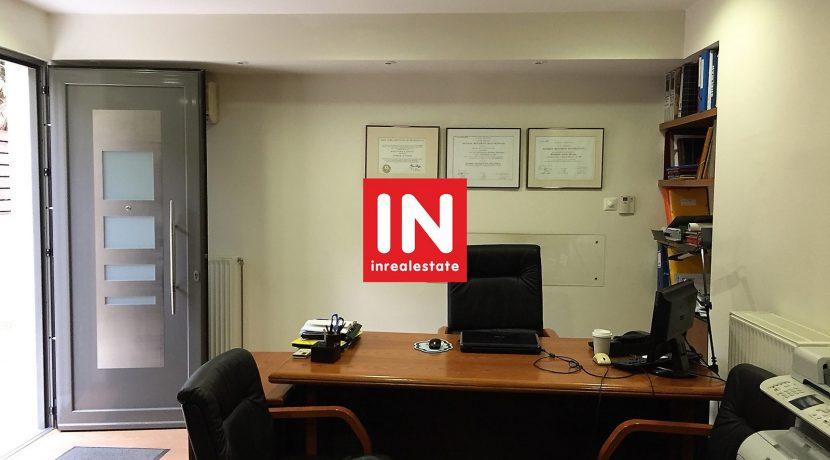 IMG_7110 [inrealestate.gr-property-athina-voria-proastia-marousi-kentro-INR001096]