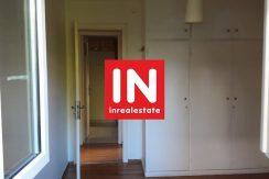 photo 1 [inrealestate.gr-property-athina-cholargos-INR001086]