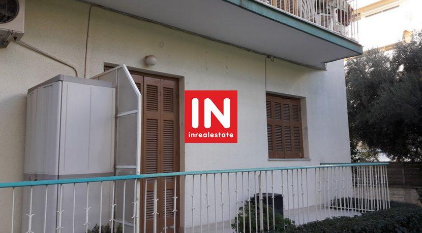 photo 10 [inrealestate.gr-property-athina-cholargos-INR001086]