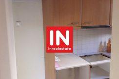 photo 11 [inrealestate.gr-property-athina-cholargos-INR001086]
