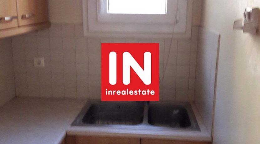 photo 12 [inrealestate.gr-property-athina-cholargos-INR001086]