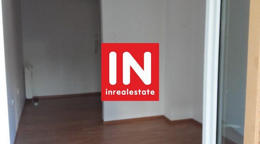 photo 2 [inrealestate.gr-property-athina-cholargos-INR001086]