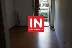 photo 3 [inrealestate.gr-property-athina-cholargos-INR001086]
