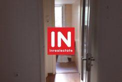 photo 4 [inrealestate.gr-property-athina-cholargos-INR001086]