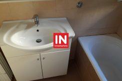 photo 5 [inrealestate.gr-property-athina-cholargos-INR001086]