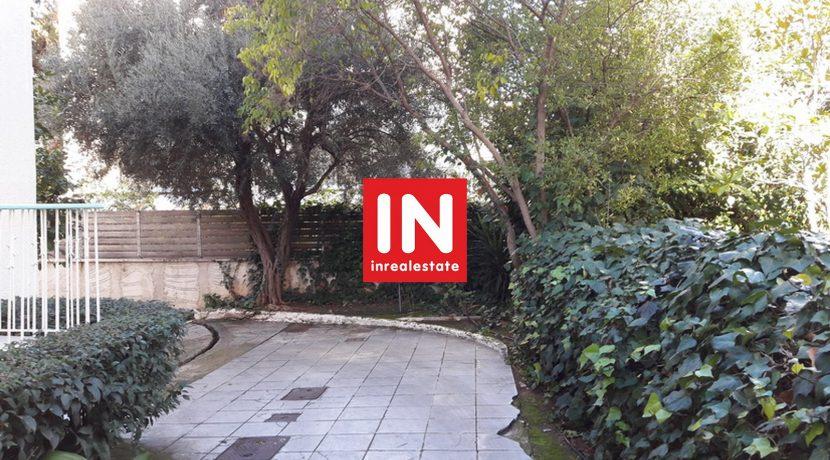 photo 8 [inrealestate.gr-property-athina-cholargos-INR001086]
