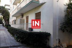 photo 9 [inrealestate.gr-property-athina-cholargos-INR001086]