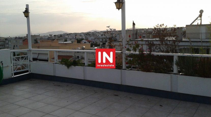 Θ [property-athens-voria-proastia-marousi-inrealestate.gr- INR001117]