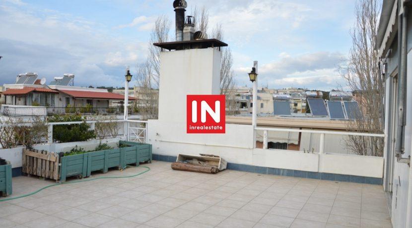 201456 176 [property-athens-voria-proastia-marousi-inrealestate.gr- INR001117]