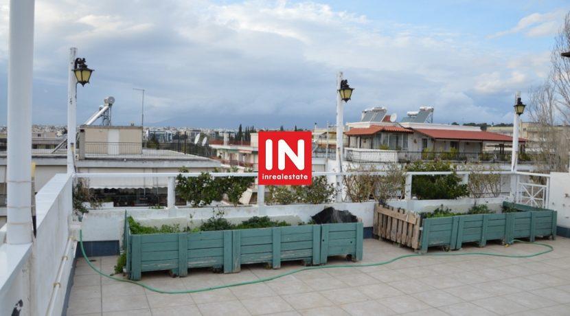 201456 177 [property-athens-voria-proastia-marousi-inrealestate.gr- INR001117]