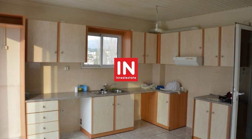 201456 183 [property-athens-voria-proastia-marousi-inrealestate.gr- INR001117]