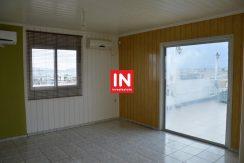 201456 188 [property-athens-voria-proastia-marousi-inrealestate.gr- INR001117]