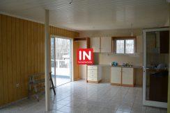 201456 193 [property-athens-voria-proastia-marousi-inrealestate.gr- INR001117]