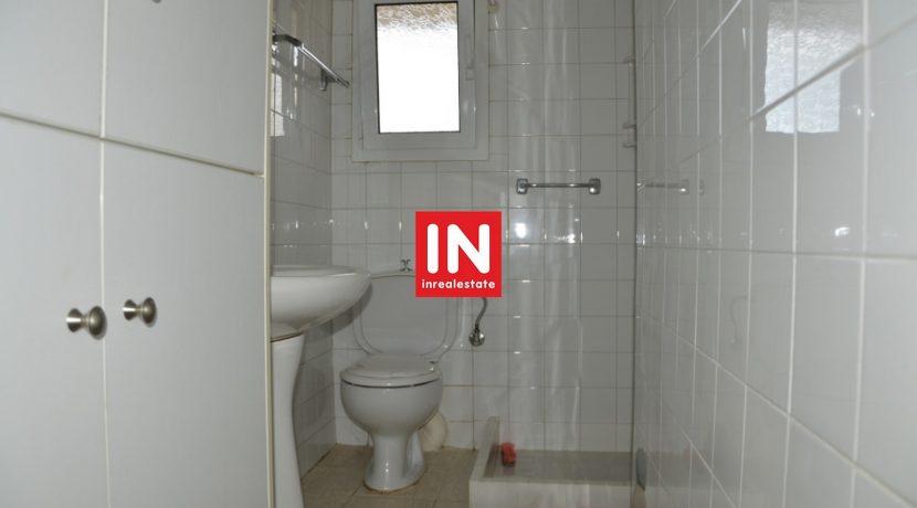 201456 195 [property-athens-voria-proastia-marousi-inrealestate.gr- INR001117]