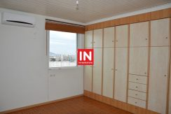 201456 200 [property-athens-voria-proastia-marousi-inrealestate.gr- INR001117]