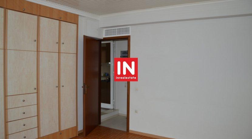 201456 202 [property-athens-voria-proastia-marousi-inrealestate.gr- INR001117]