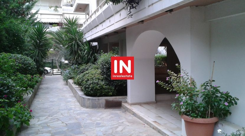 5. Είσοδος [property-athens-voria-proastia-marousi-inrealestate.gr- INR001117]