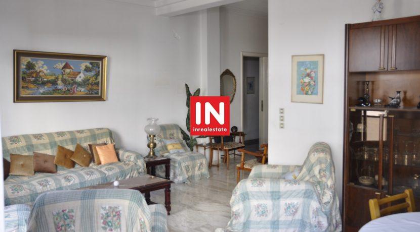 _DSC0100 [property-athens-dytika-proastia-galatsi-inrealestate.gr- INR001102]