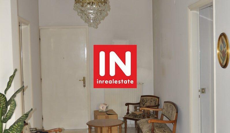 _DSC0102 [property-athens-dytika-proastia-galatsi-inrealestate.gr- INR001102]