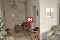 _DSC0103 [property-athens-dytika-proastia-galatsi-inrealestate.gr- INR001102]